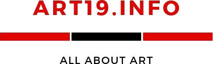 Art19.Info